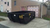 Best Roll Off Dumpster Rental Prices in Erie, Pa